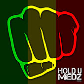 Hold U Medz Riddim by Various Artists