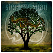 Now We Are Six Again by Steeleye Span