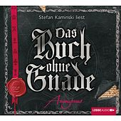 Play & Download Das Buch ohne Gnade by  Anonymus | Napster