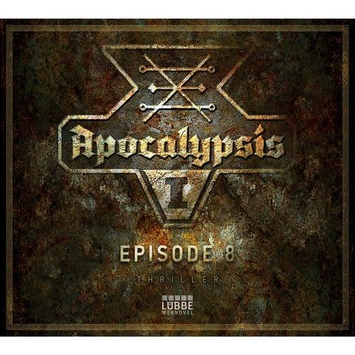 Staffel I - Episode 08: Seth von Apocalypsis