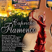 Play & Download Capricho Flamenco by Various Artists | Napster