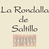 Play & Download La Rondalla Etc. by La Rondalla De Saltillo | Napster