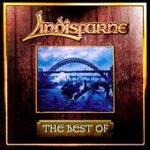 The Best Of Lindisfarne di Lindisfarne