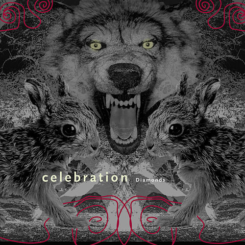 Play & Download Diamonds by Celebration | Napster