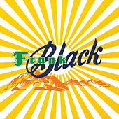 Play & Download Frank Black by Frank Black | Napster