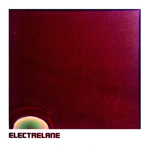 Play & Download I Want To Be The President EP by Electrelane | Napster
