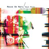 Play & Download Rost Pocks by Mouse on Mars | Napster