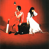 White Stripes: