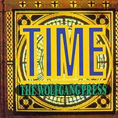 Play & Download Time by The Wolfgang Press | Napster