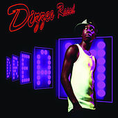 Play & Download Dream by Dizzee Rascal | Napster