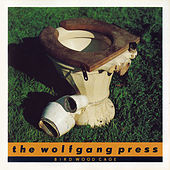 Play & Download Bird Wood Cage by The Wolfgang Press | Napster