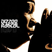 Play & Download I Luv U by Dizzee Rascal | Napster