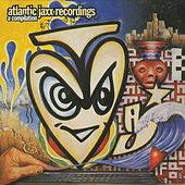 Atlantic Jaxx by Basement Jaxx