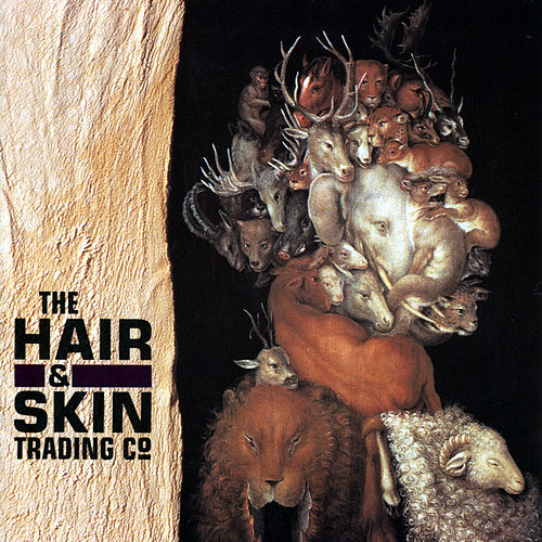 Play & Download Jo In Nine G Hell by The Hair and Skin Trading Company | Napster