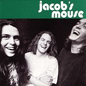 Play & Download I'm Scared by Jacob's Mouse | Napster