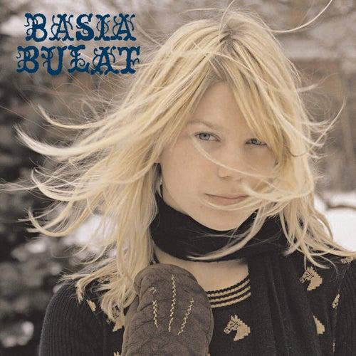 In The Night von Basia Bulat