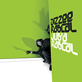 Jus' A Rascal by Dizzee Rascal