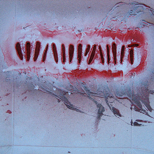 Play & Download Shadows by Warpaint | Napster