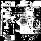 Memory Boy by Deerhunter