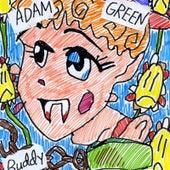 Buddy Bradley von Adam Green