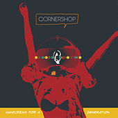 Play & Download Handcream For A Generation by Cornershop | Napster