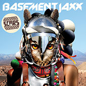 Play & Download Scars by Basement Jaxx | Napster