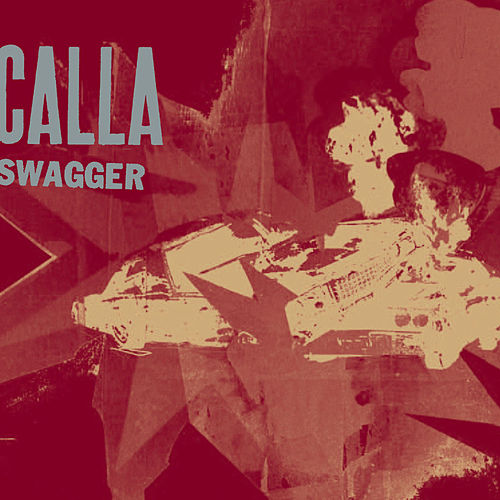 Swagger by Calla