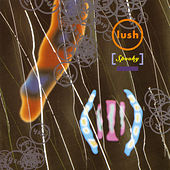 Play & Download Spooky by Lush | Napster