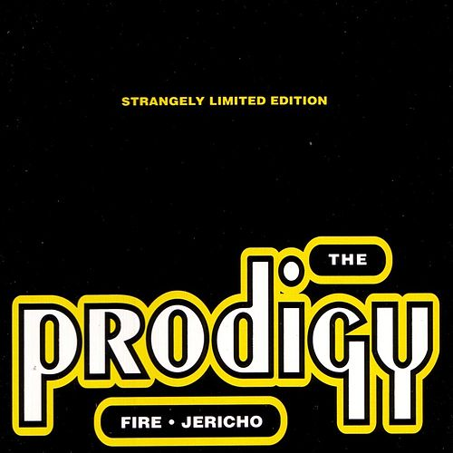 Play & Download Fire (Edit) by The Prodigy | Napster