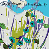 Play & Download The Sleep Shelter E.P by Rachel Goswell | Napster