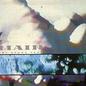 Play & Download Dry Stone Feed by Main | Napster