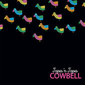 Cowbell by Tapes 'n Tapes