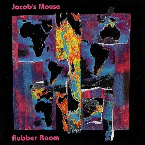 Rubber Room by Jacob's Mouse