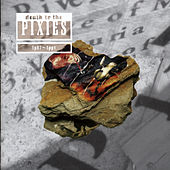 Death To The Pixies by Pixies