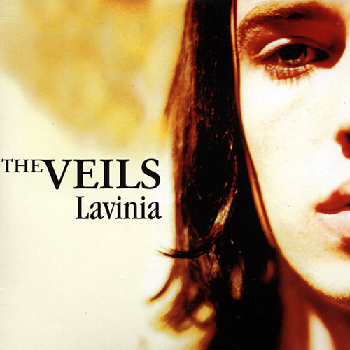 Play & Download Lavinia (Mini Single) by The Veils | Napster