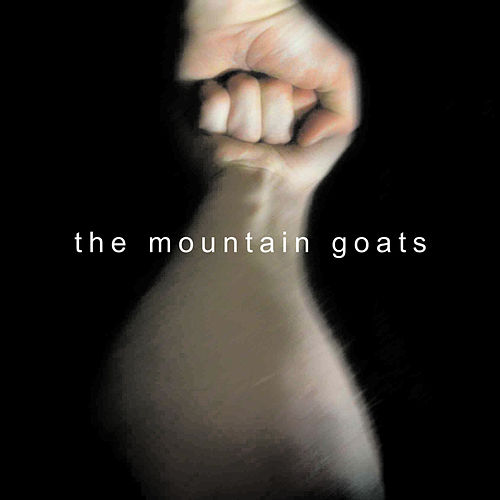 Play & Download Dilaudid EP by The Mountain Goats | Napster