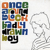 Play & Download Once Around The Block by Badly Drawn Boy | Napster