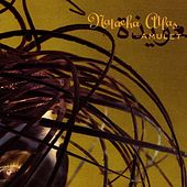 Play & Download Amulet by Natacha Atlas | Napster