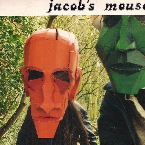 Play & Download Group Of 7 by Jacob's Mouse | Napster