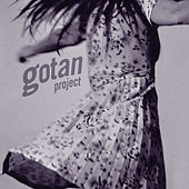Play & Download Santa Maria by Gotan Project | Napster