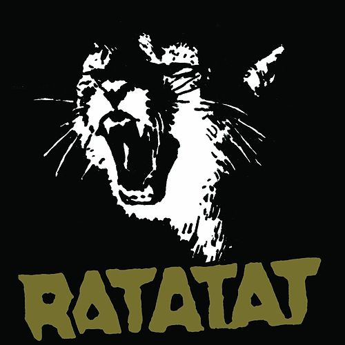 Play & Download Wildcat by Ratatat | Napster