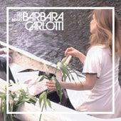Les Lys Brisés by Barbara Carlotti