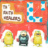 Play & Download L' by Th' Faith Healers | Napster