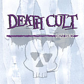 Play & Download Ghost Dance by Death Cult | Napster