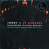 20 Degrees by Jonny L