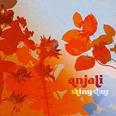 Rainy Day by Anjali