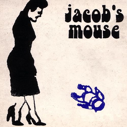 Play & Download Good by Jacob's Mouse | Napster