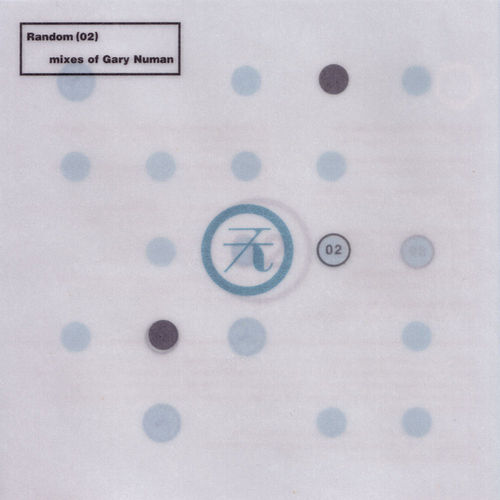 Play & Download Random 2 by Gary Numan | Napster