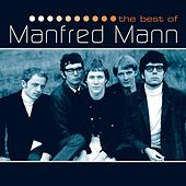 Play & Download The Best Of The EMI Years by Manfred Mann | Napster