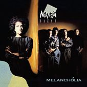 Play & Download Melanchólia by Matia Bazar | Napster